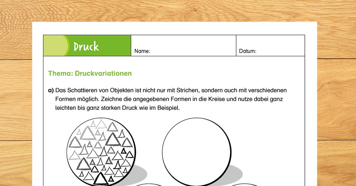 STABILO_Education_Ebook_Jugendliche_druck.jpg