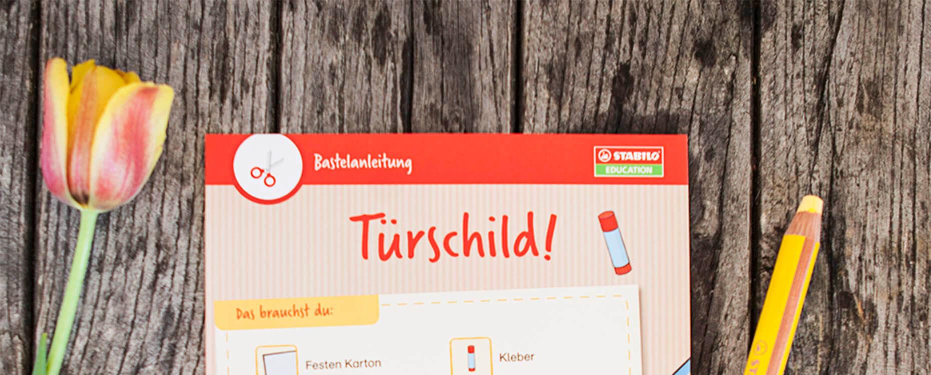T__rschild-Deutsch_1860_750.jpg