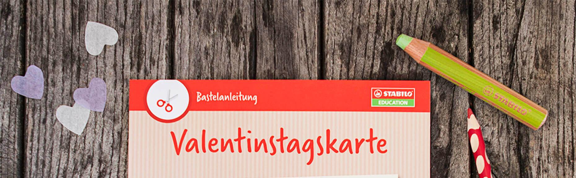 Valentinstag-Deutsch_1860-575.jpg
