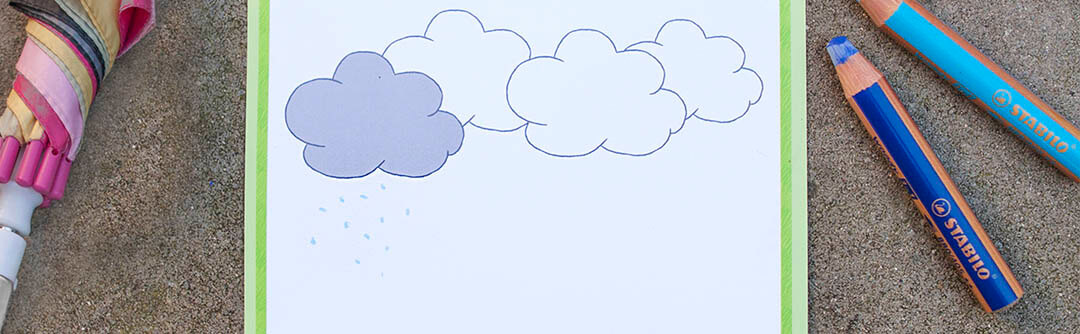 wolken1860-575.jpg