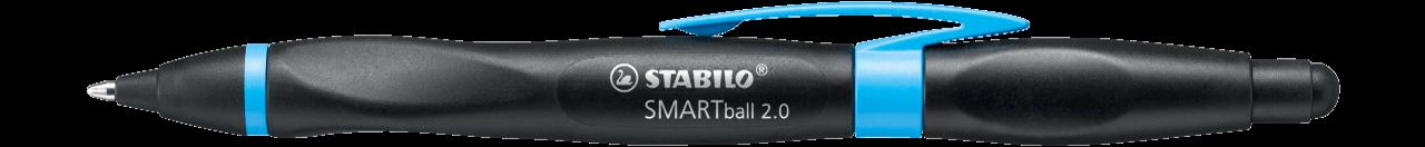 STABILO SMARTball 2.0