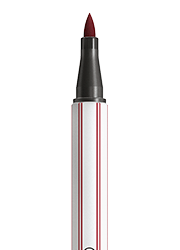 <span>STABILO Pen 68 brush</span>