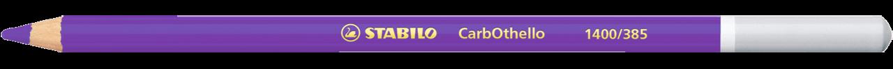STABILO CarbOthello