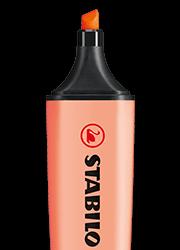 <span>STABILO BOSS ORIGINAL Pastel</span>