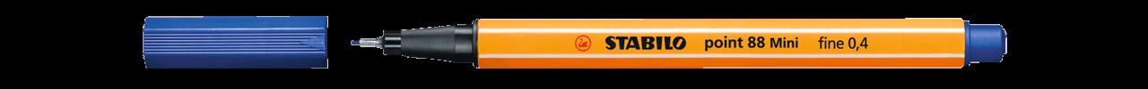 STABILO point 88 Mini