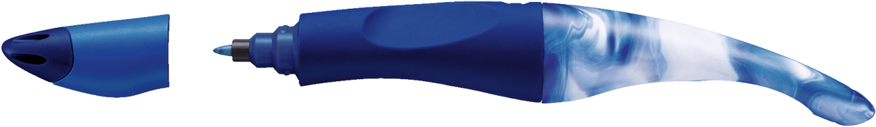 STABILO EASYoriginal Marbled Colors Edition