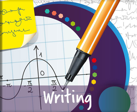 STABILO Writing products