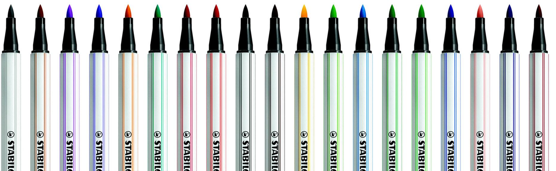Pen_68_brush_title_1860x575.jpg
