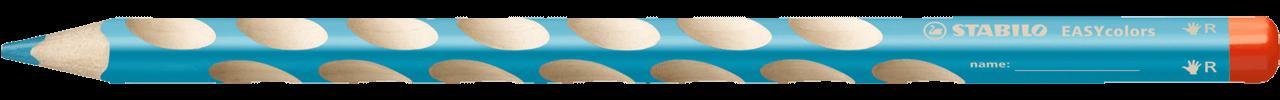 STABILO EASYcolors