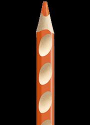 <span>STABILO EASYcolors</span>