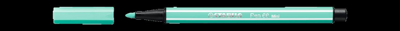 STABILO Pen 68 Mini