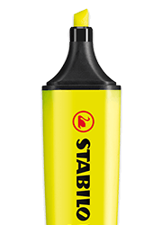 <span>STABILO BOSS ORIGINAL</span>