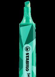 <span>STABILO swing cool <br>Colormatrix Edition</span>