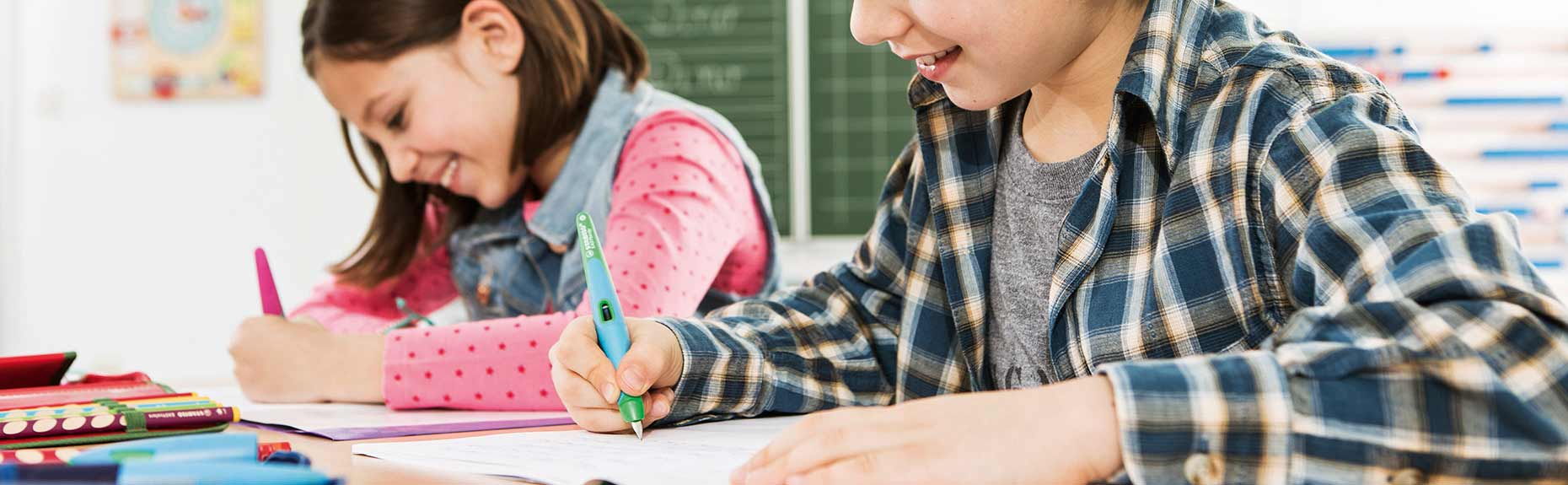Article_fournitures_scolaires_05-2019_1860x575.jpg