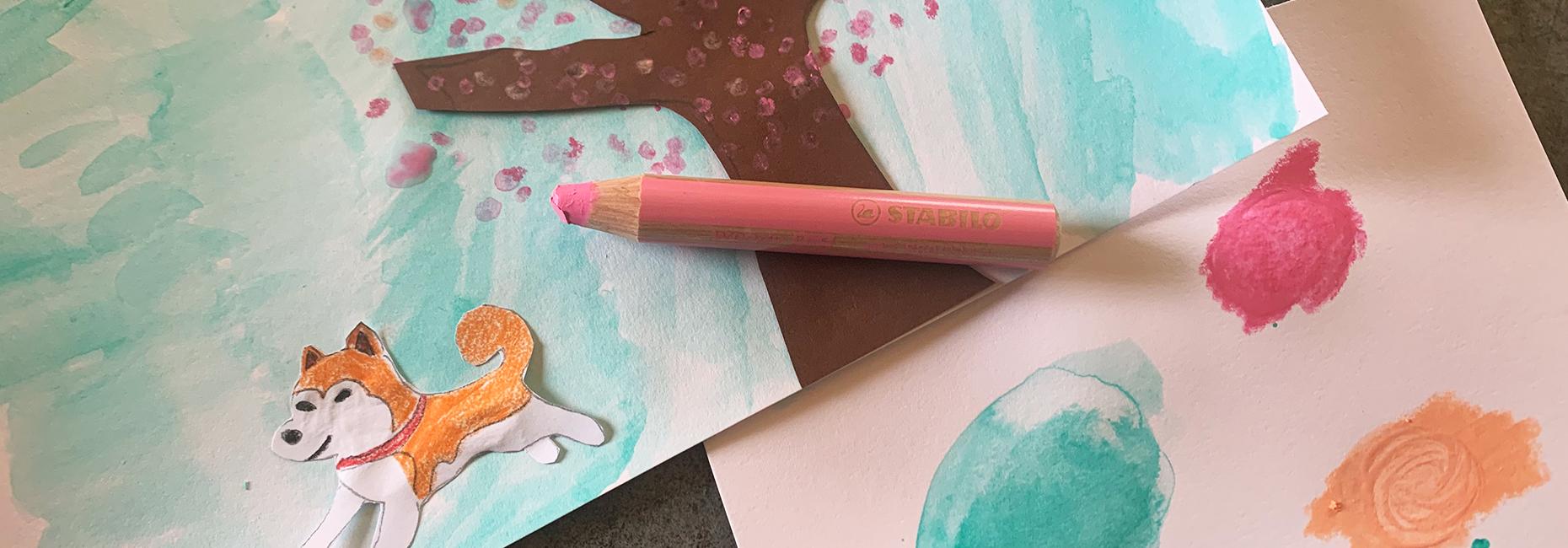 Atelier-STABILO-Sakura-1860x650px.jpg