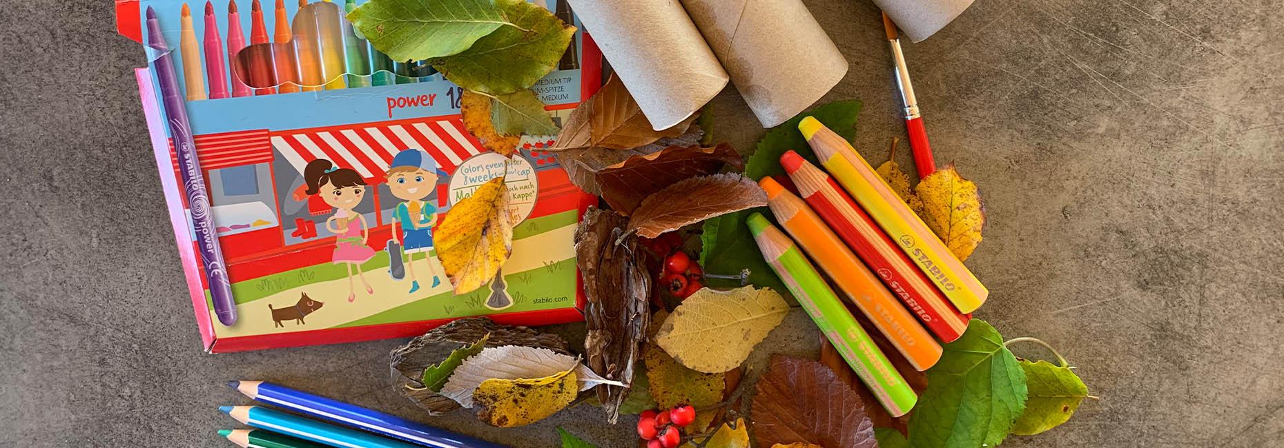 Atelier-feuilles-automne_banner-1860x650px.jpg