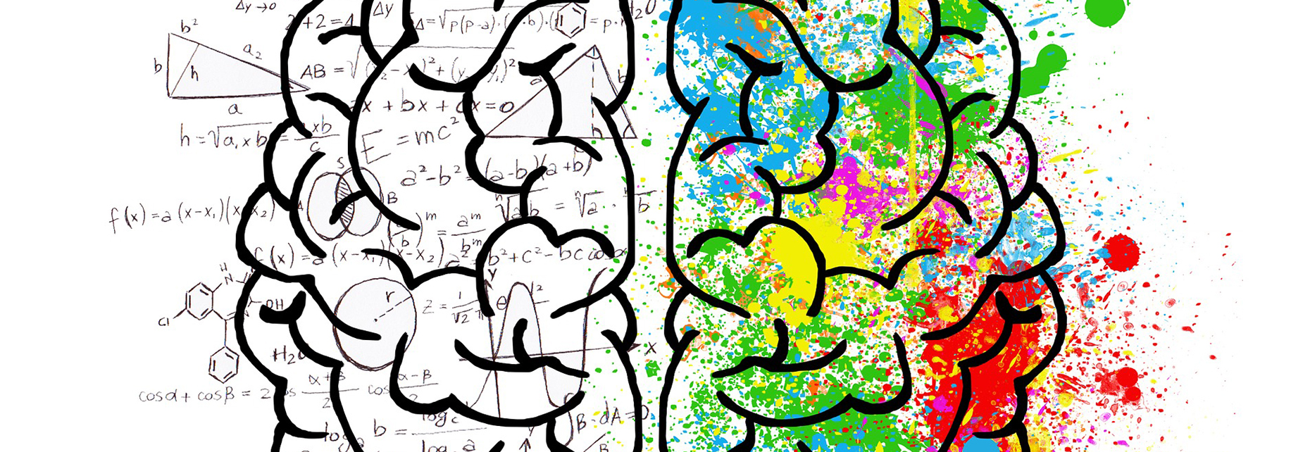 atelier-stabilo-apprendre-autrement-carte-mentale-1860x650px.jpg