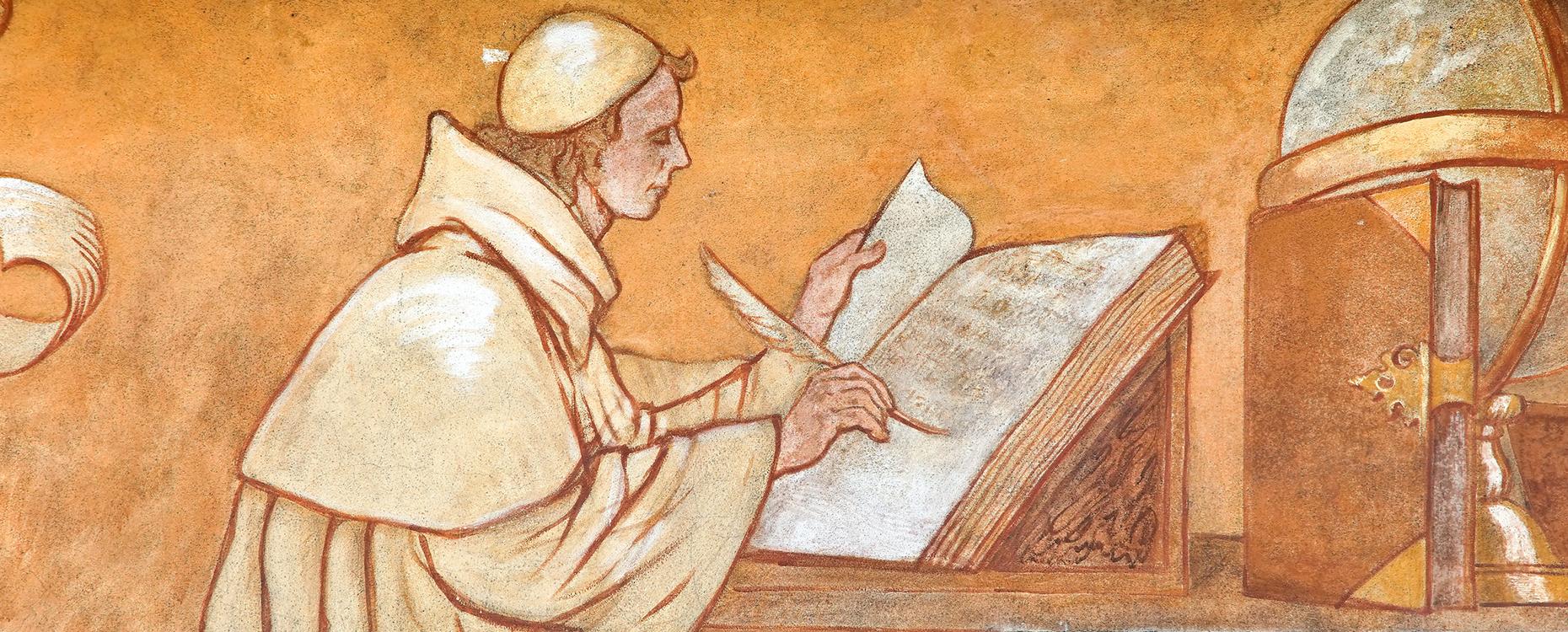 Histoire-ecriture-atelier-stabilo-1860x750px.jpg