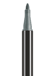 <span>STABILO Pen 68 metallic</span>