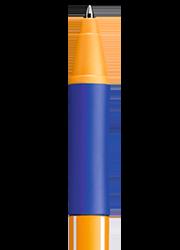 Στυλό Ballpoint