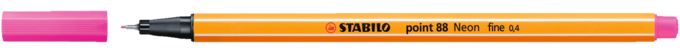 STABILO point 88 (color: 056)