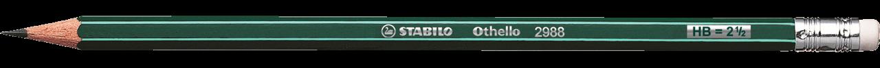 STABILO Othello