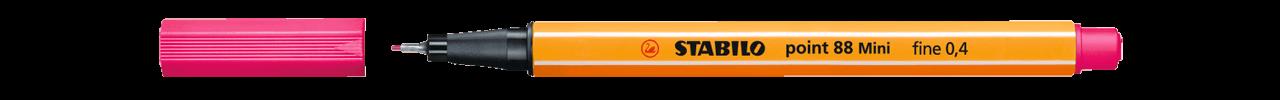 STABILO point88 Mini