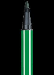 <span>STABILO Pen 86</span>