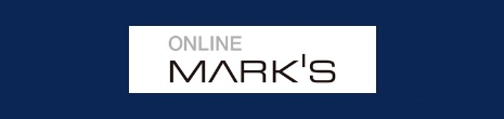 go to online marks