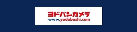 go to yodobashi.com
