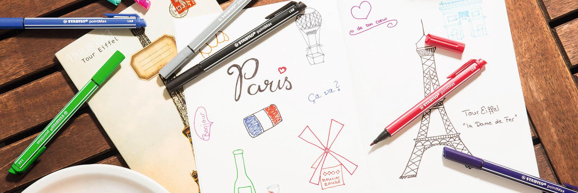 PR_STABILO_pointMax_France_1860x623px.jpg