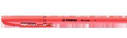 STABILO Re-liner