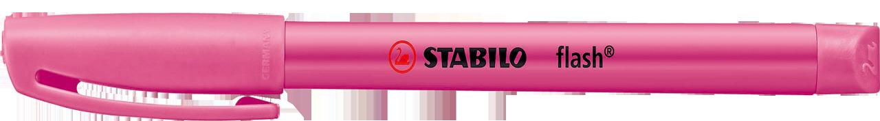 STABILO Flash
