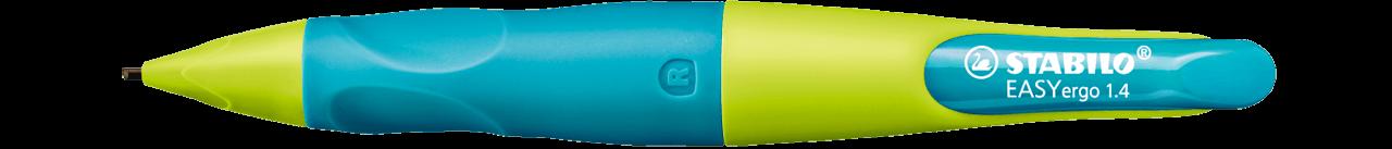 STABILO EASYergo 1.4