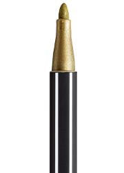 <span>STABILO Pen 68 metallic</span>