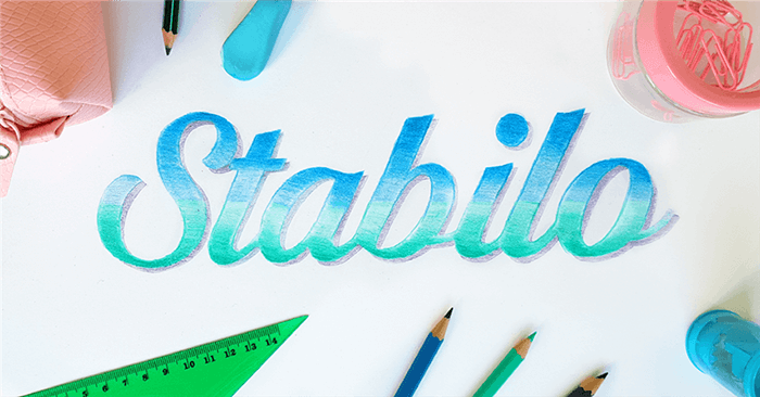 Linkad_handlettering_smal.png
