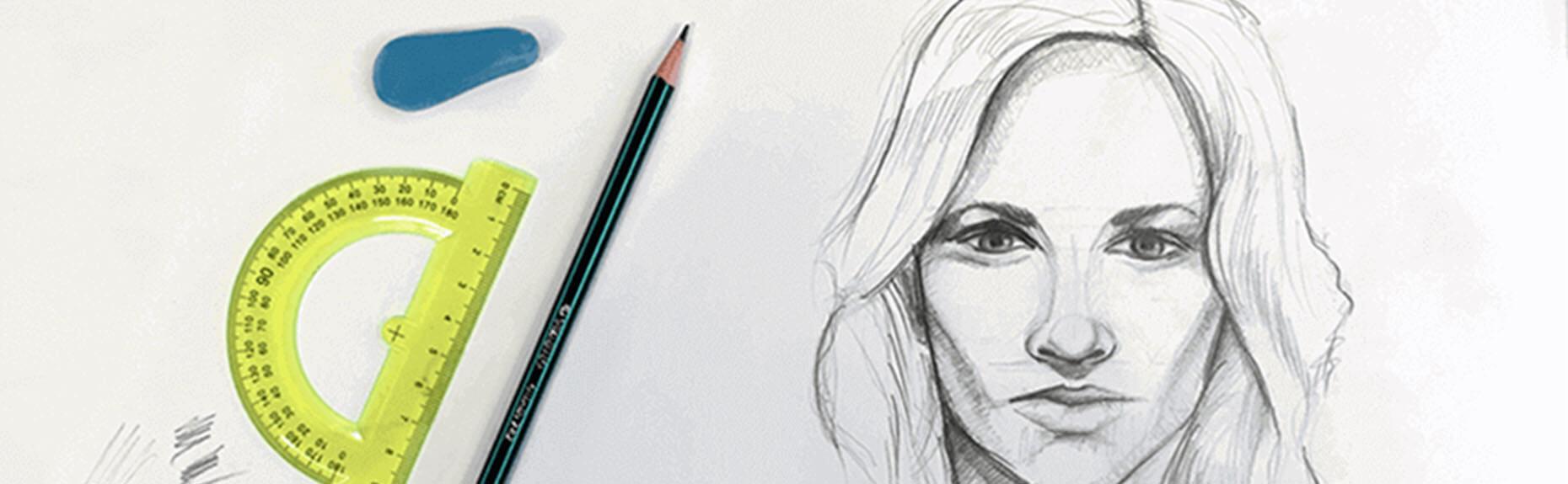 Blog-Portret-header_jpg.jpg