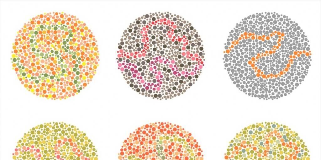 Kleurenblind_FEATURE-1024x510.jpg
