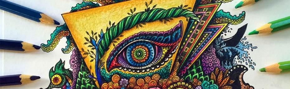 STABILO_002L_Naar_deze_doodling_kunsten_kunnen_we_urenlang_kijken_1860x575px.jpg