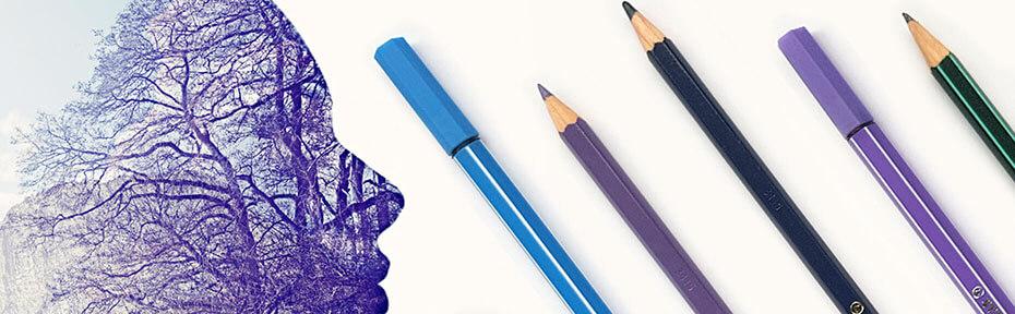 STABILO_008L_inspiratie-van-deze-double-exposure-tekeningen_1860x575px.jpg