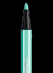 <span>STABILO Pen 68</span>