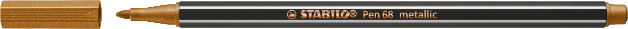 STABILO Pen 68 metallic
