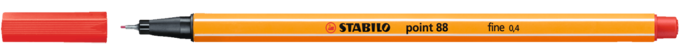STABILO point 88 (color: 40)