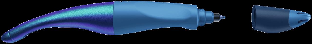 STABILO EASYoriginal Holograph Edition