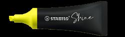 STABILO Shine