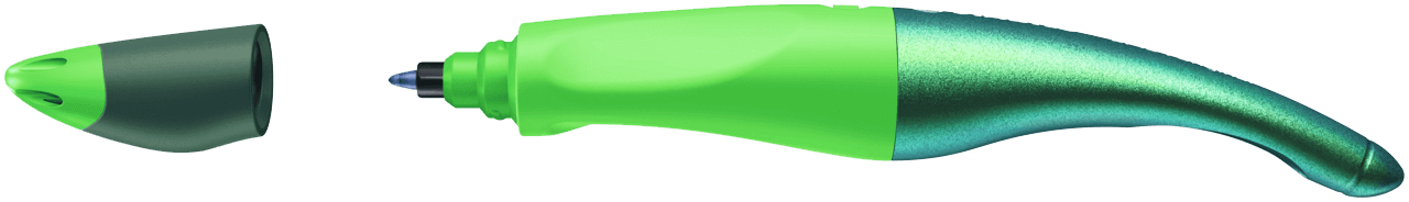 STABILO EASYoriginal Hollograph Edition