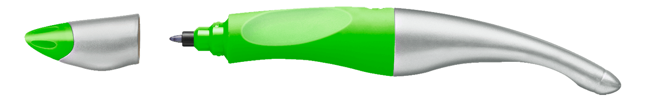 STABILO EASYoriginal metallic