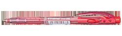 Guľôčkové pero