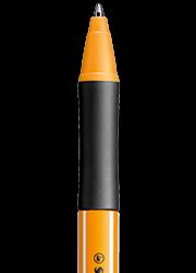 <span>STABILO tükenmez kalem</span>