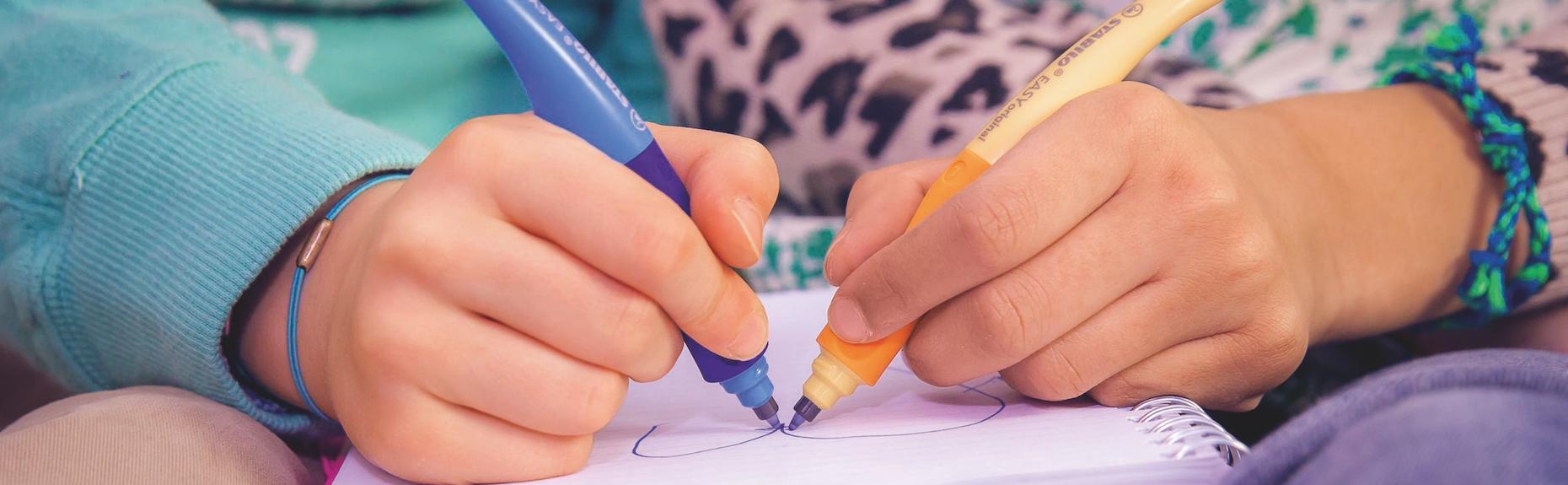 handwriting_practice_header.jpg